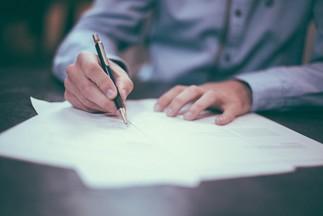 Mandat de protection et directives médicales anticipées