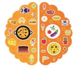 Quand le cerveau tient la fourchette : Découvrez comment mieux manger