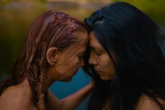 Biennale d'art contemporain autochtone (BACA)