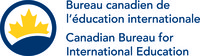 L'internationalisation: un vecteur de collaboration et d'innovation - Colloque régional du Bureau canadien de l'éducation internationale