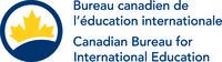 L'internationalisation: un vecteur de collaboration et d'innovation - Colloque régional du Bureau canadien de l'éducation internationale