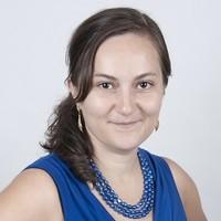 Présentation d'un mémoire de maîtrise - Victoria Lakiza - Mathématiques et de génie industriel