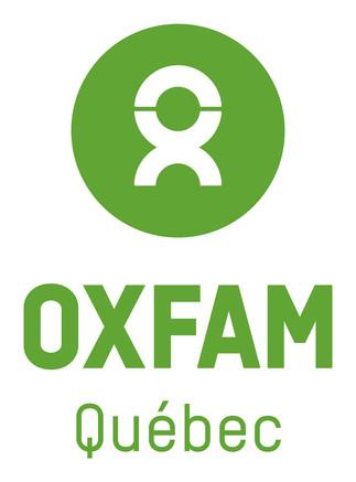 Marche Monde 2018  Oxfam Québec - Bénévoles Recherché.e.s