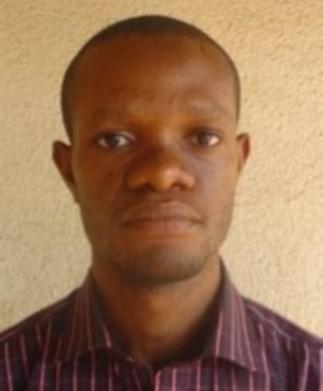 Présentation d'un mémoire de maîtrise - Reagan Kabanga Dikonda - Génies civil, géologique et des mines