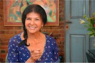 Aabiziingwashi : Le cinéma autochtone en tournée