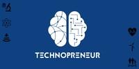Finale du parcours Technopreneur 2017-2018 (date limite pour s'inscrire)