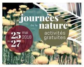 Visite guidée de l'arboretum «Boisé des aïeux» de Saint-Léonard
