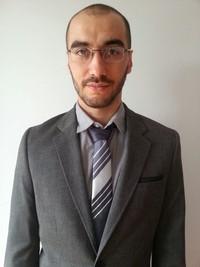 Soutenance de thèse de doctorat - Vilmar Jefte Rodrigues De Sousa - Mathématiques et génie industriel