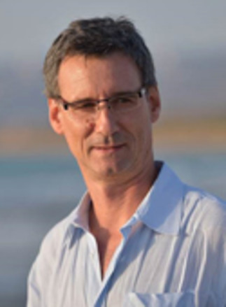Remote functionalization par le professeur Ilan Marek (Israel)