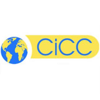 La justice internationale et les droits des victimes : Transformer la culture légale ensemble