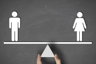 Sexe et égalité des sexes