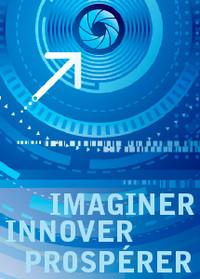 Webinaire d'information : microprogramme innovation technologique et commercialisation (9 crédits)