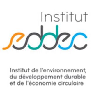 Élections provinciales et économie circulaire