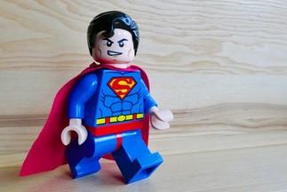 Lego labo