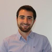 Soutenance de thèse de doctorat - Nicolas Pelé - Génies civil, géologique et des mines
