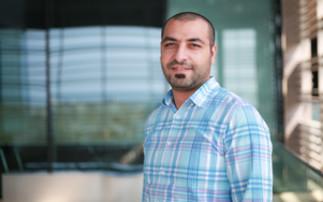 Les plasmas et les liquides: nouvelle thématique, nouvelle physique et nouvelles applications  - Ahmad Hamdan (UdeM)