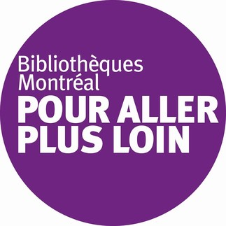 La vie estivale des animaux avec VertCité/Éco-quartier de Saint-Laurent