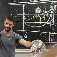 Début du MOOC - Électricité et magnétisme, un duo de génie