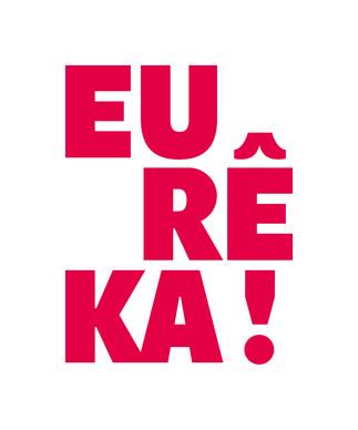 Festival des sciences Eurêka 2018