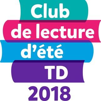 FÊTE DE CLÔTURE DU CLUB DE LECTURE TD : SAINT-LAURENT EN FÊTE!  / TD SUMMER READING CLUB CLOSING PARTY : SAINT-LAURENT CELEBRATE!