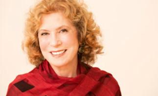 L'Institut Canadien d'Art Vocal (ICAV) – Cours de maître Joan Dornemann, répétitrice au MET