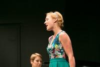 L'Institut Canadien d'Art Vocal (ICAV) – Récital de chant : Arias