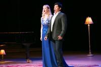 L'Institut Canadien d'Art Vocal (ICAV) – Récital le Bel Canto