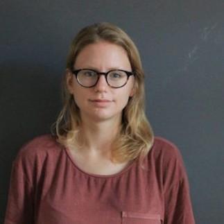 Présentation de mémoire de maîtrise - Fanny Camiat - Mathématiques et de génie industriel