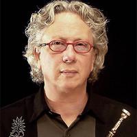 Concert « Le Big Band jazze avec Tim Hagans »