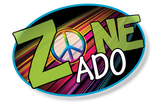 CAMP ZONE ADO
