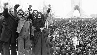 L'Iran moderne : des shahs aux ayatollahs