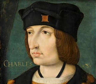 Le royaume de France, de la Renaissance au milieu du XVIIe siècle : entre lumière et obscurité