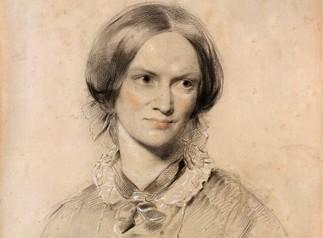 Les soeurs Brontë, de la tragédie à la résilience