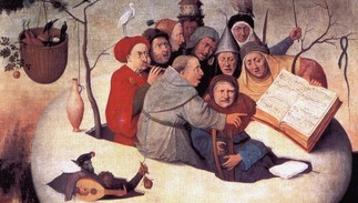 La musique au temps de la Renaissance