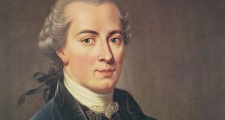 Kant et le respect de la personne
