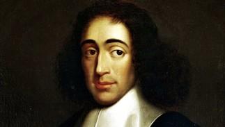 Mythes et histoire autour de Spinoza
