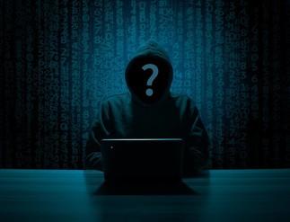 Sécurité sur Internet avec Julien Touche