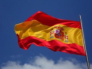 Heure du conte en espagnol (3 ans et plus)