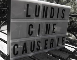 Cinécauserie : Inside Llewyn Davis