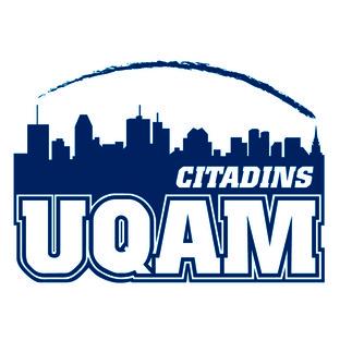 Matchs de basketball – Bishop's@UQAM  au Centre sportif de l'UQAM