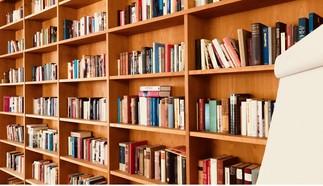 Grande vente de livres