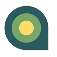 Débat (élections provinciales) - Le climat, l'État et nous