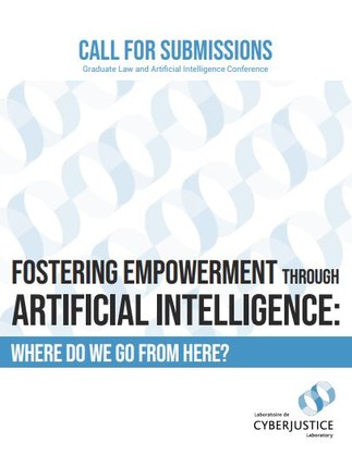 Fostering Empowerment through Artificial Intelligence: Where Do We Go from Here?