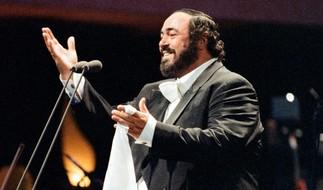 Opéramania / Les Belles Soirées - Les voix masculines à l'opéra