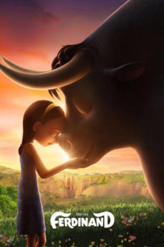 Ciné-fêtes : Ferdinand