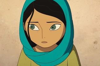 Ciné-fêtes : Parvana, une enfance en Afghanistan