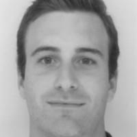 Soutenance de thèse de doctorat - Thibault Barbier - Mathématiques et de génie industriel