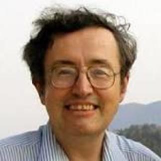 Conférence de chimie avec le professeur Robert Crabtree de Yale University_CONFÉRENCE EROS