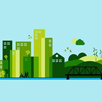 Début du MOOC - L'ingénierie durable (Ingénieurs Canada)