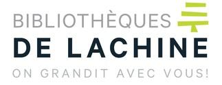 Rendez-vous Habiter Montréal: Questions & Réponses.